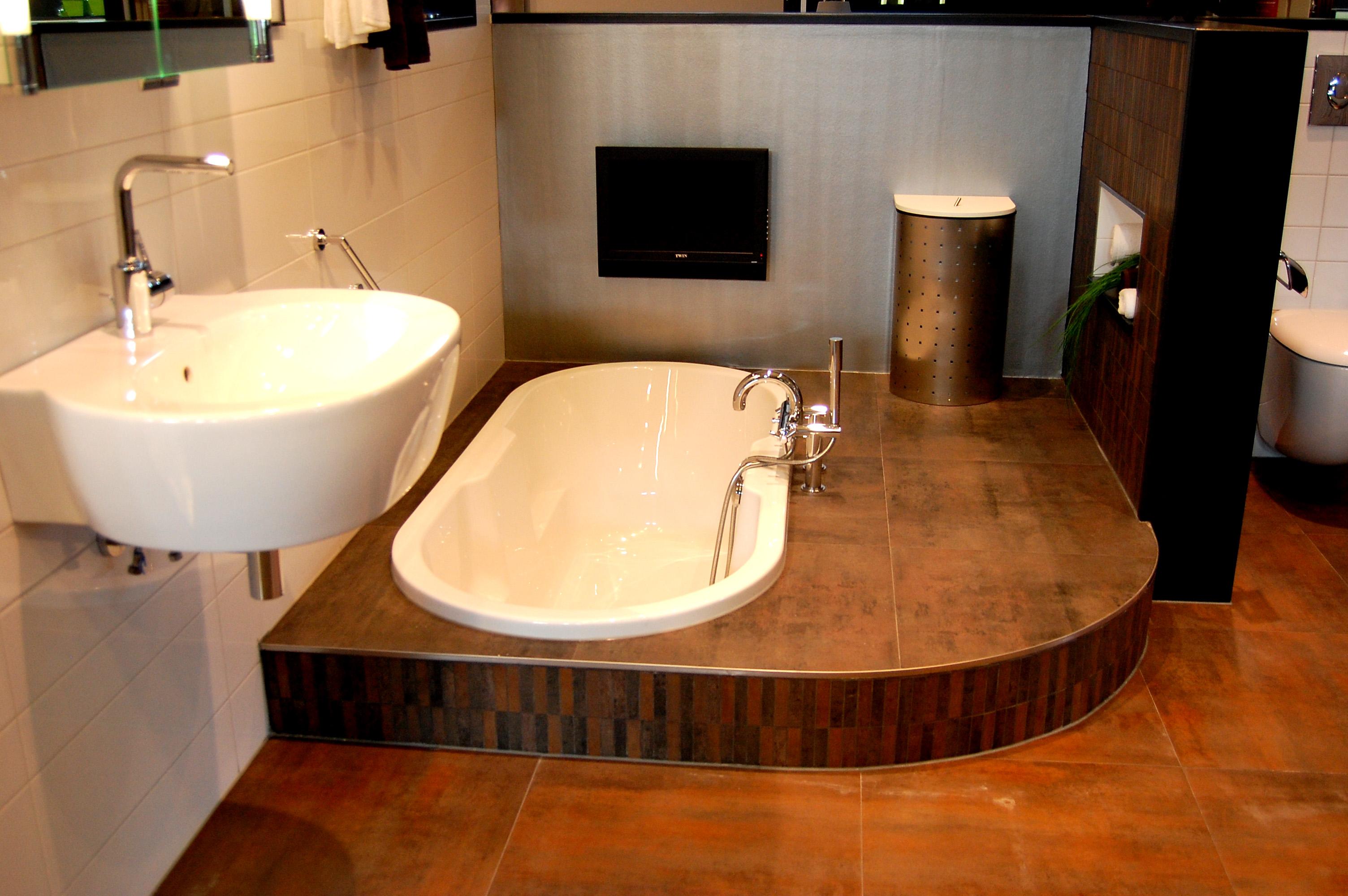 Wd badkamer specialist tilburg kiezen voor kwaliteit for Badkamer specialist