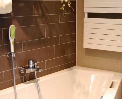 Badkamer Sanitair Tilburg : Wd badkamer specialist tilburg kiezen voor kwaliteit
