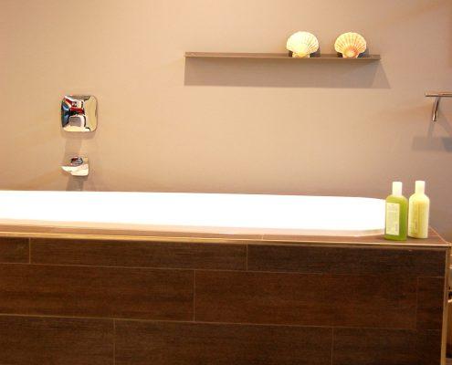 Tegels Badkamer Tilburg : Wd badkamer specialist tilburg kiezen voor kwaliteit